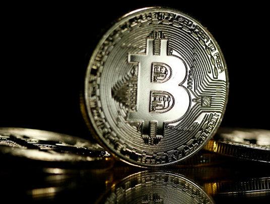 биткоин, центральный банк, криптовалюты