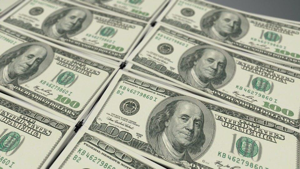 валюта, Республика Беларусь, покупать, Нацбанк