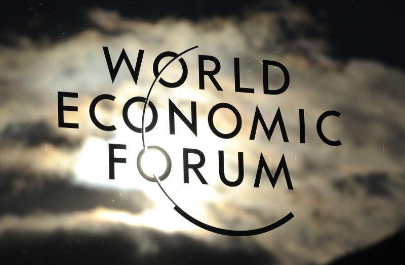 Форум в Давосе, Дональд Трамп, Всемирный экономический форум, глобализация