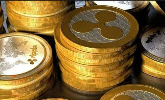 биржа криптовалют, цифровая валюта, криптовалюта, BitOasis, Ripple, XRP, Дубай, ОАЭ