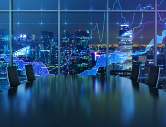 ставки, ставки на спорт, азартные игры, криптовалюты, цифровые валюты, Австралия