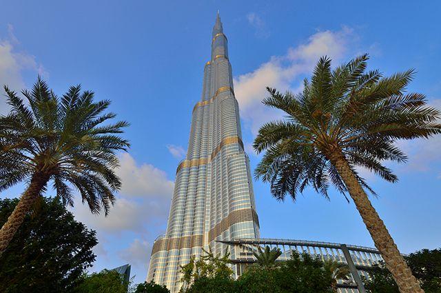 Дубай, пассажир, туристы