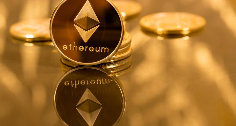 Forbes, криптомиллиардеры, криптовалюты, биткоин
