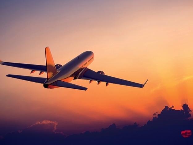 лоукостеры, авиакомпании, Украина