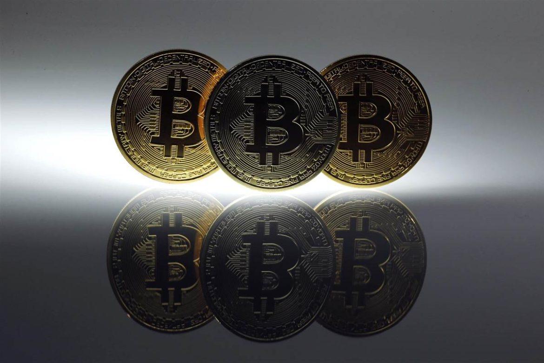 криптовалюты, биткоин, финансы, инвестиции, новости