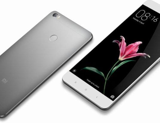 смартфоны, Xiaomi, Китай