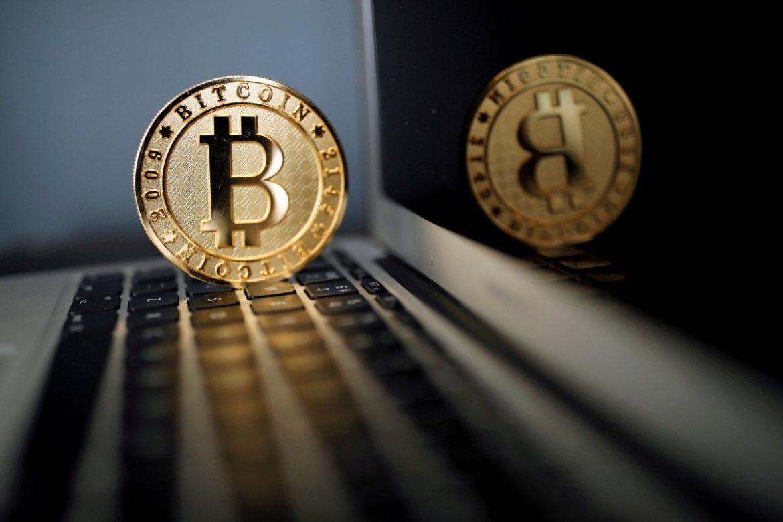 цифровая валюта, криптовалюты, Dash, Monero, Zcash