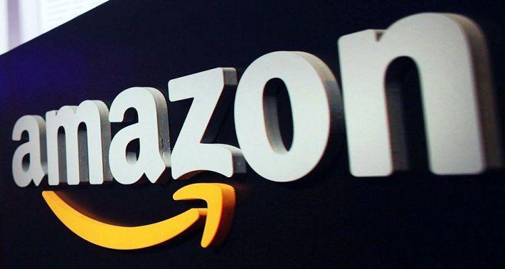 Amazon, Microsoft, рыночная капитализация