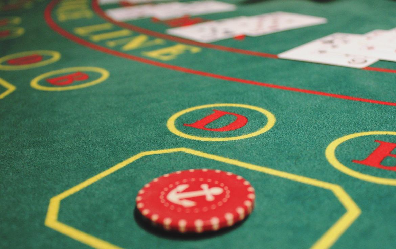 казино, входная плата, азартные игры, Япония