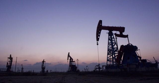 нефтяные компании, Франция, Италия, Россия, углеводороды