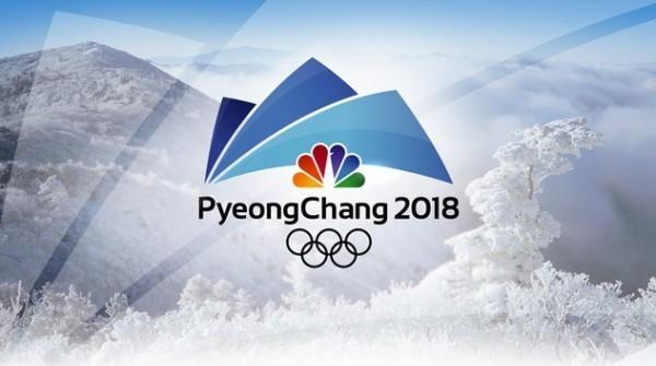 зимние Олимпийские игры, Пхенчхан, 2018, цифры