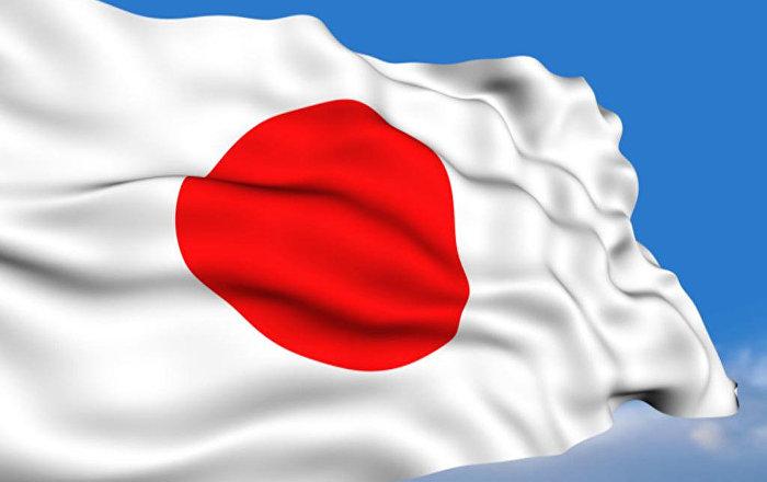 экономика Японии, рост экономики