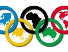 зимние Олимпийские игры, Рио-де-Жанейро, бюджет