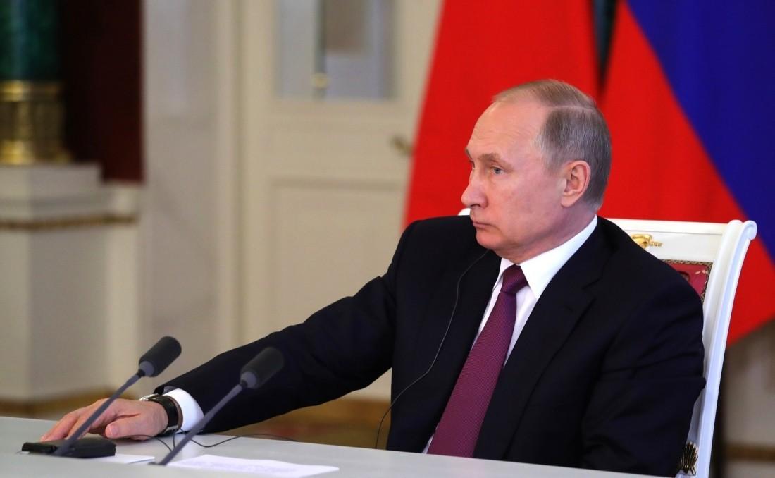 амнистия, капитал, Россия, бизнесмены