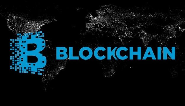 Mastercard, блокчейн, разработка, технологии