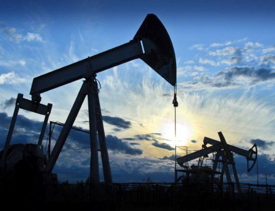 ОПЕК, цены на нефть, Саудовская Аравия