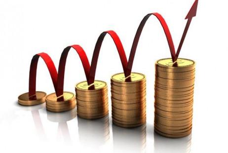США, экономика США, рост заработной платы, заработная плата, инфляция, рост цен