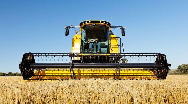 аграрии, Украина, Минфин, поддержка, компенсация