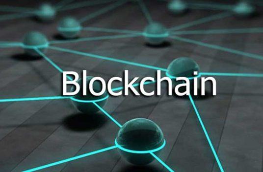 блокчейн, криптовалюты