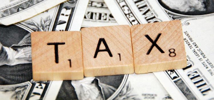 LP, инвестиции, выплачивать налог