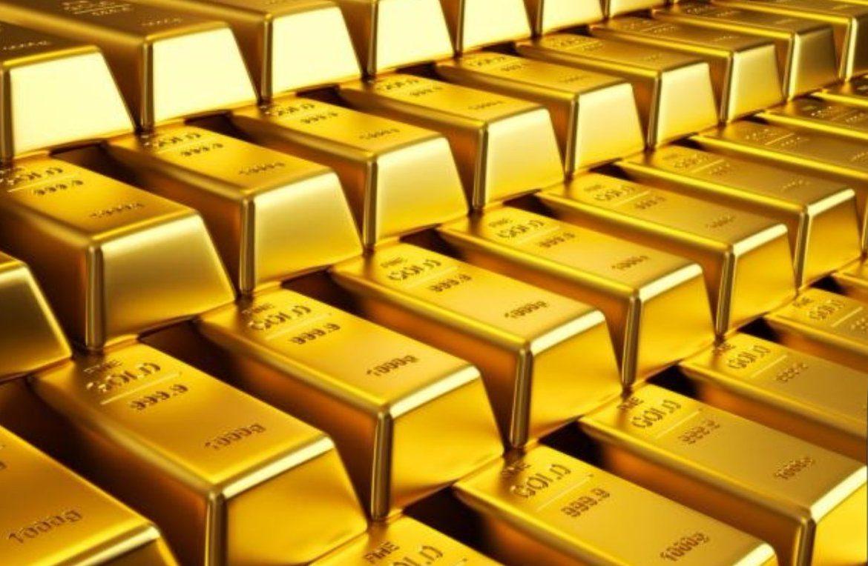добыча, золото, алмазы, ювелирные бренды, нарушение прав человека