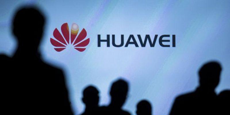 Huawei, американская разведка, ФБР, ЦРУ, шпионаж, Китай