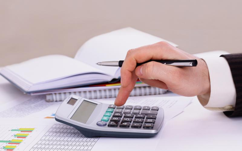 налогообложение, налоговые правила