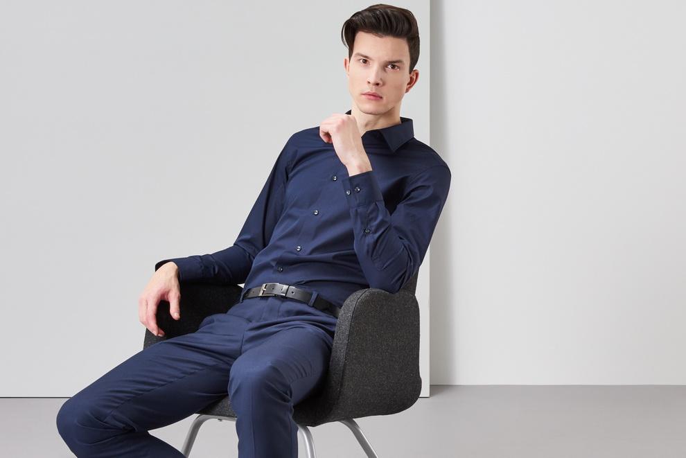 одежда, бизнес, линия одежды