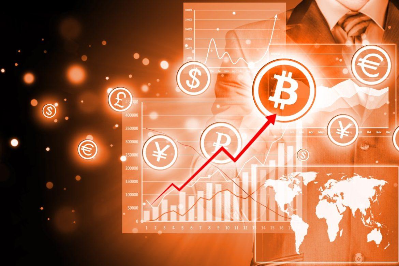 Криптовалютные карты