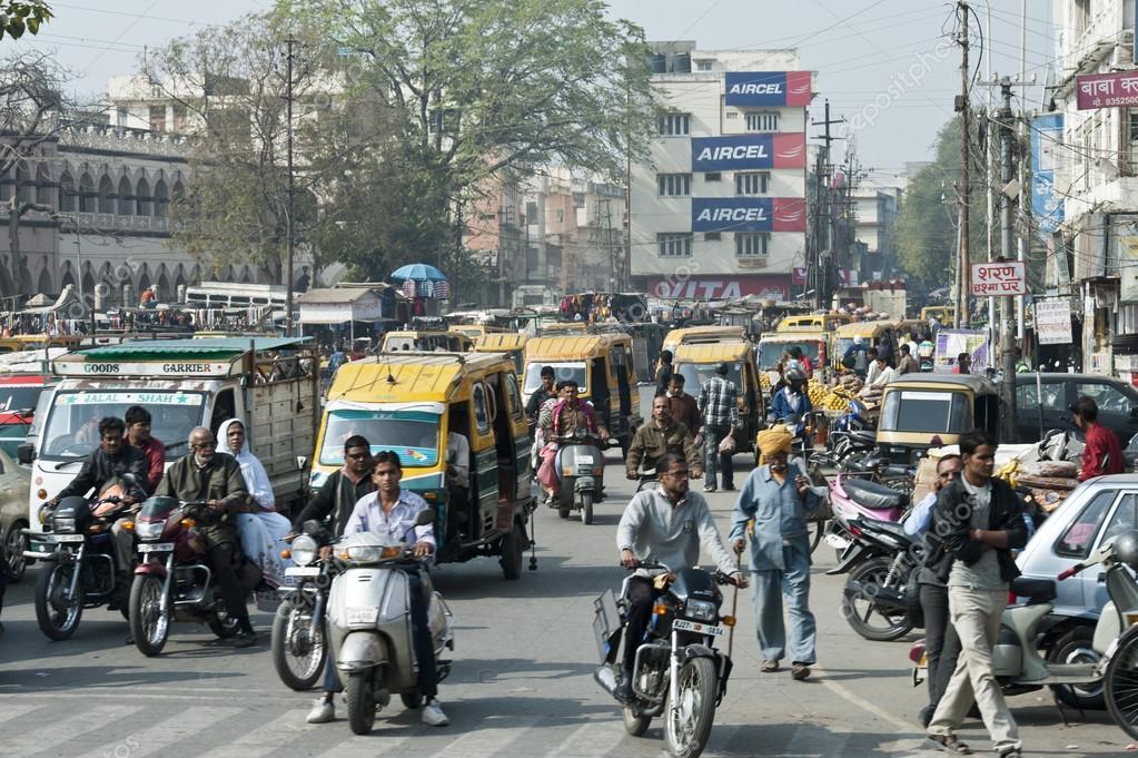 пошлины, сборы, мотоциклы, США, Индия