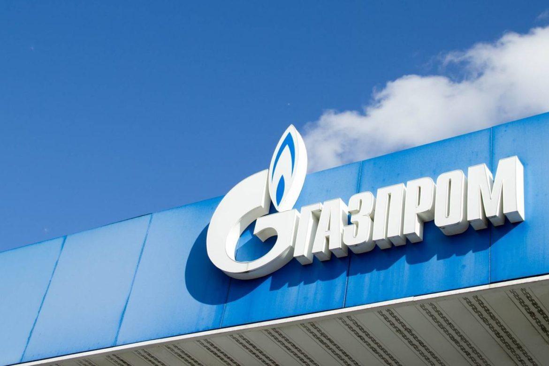 «Газпром», газ, потребление, Европа