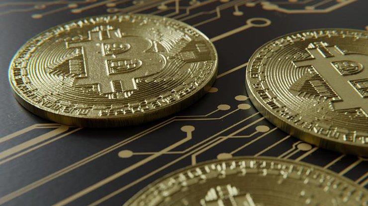 цифровая валюта, криптовалюты, биткоин, Турции