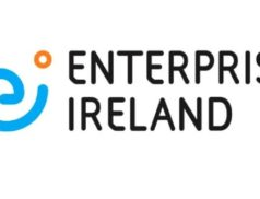 стартап, Enterprise Ireland, Ирландия