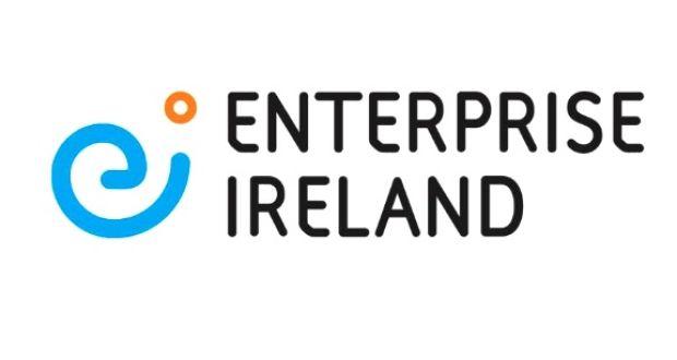 стартап, Enterprise Ireland, Ирландия