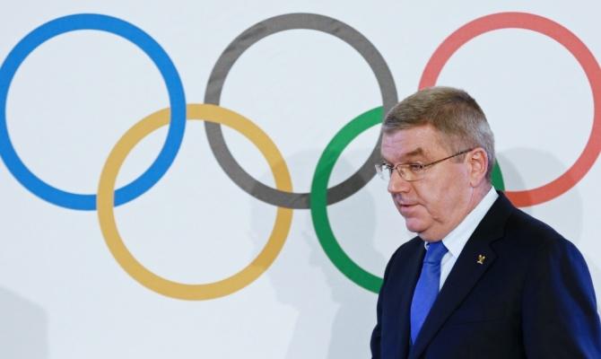 медали, МОК, россияне