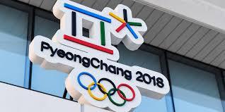 Олимпийские игры-2018, Пхенчхан, норовирус