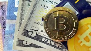 криптовалюты, цифровая валюта, кредит, кредитные средства, банковская карта