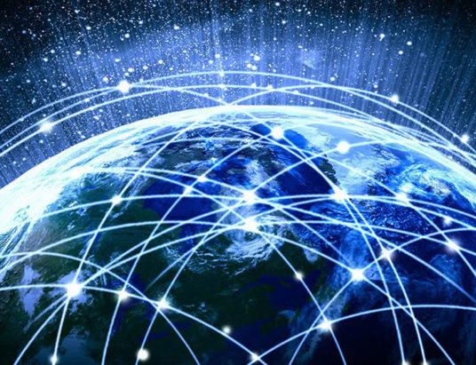 ОЭСР, государства, односторонние меры, налогообложение, цифровая экономика