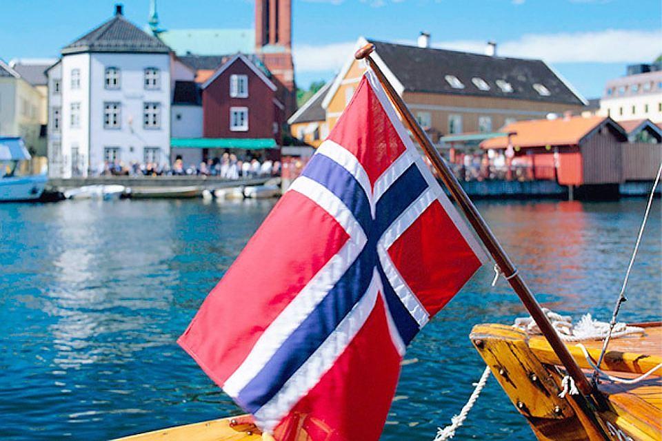 Норвегия, суверенный фонд, этическое поведение, компании, объекты инвестирования