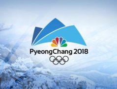 инфраструктура, Пхенчхан, Зимние Олимпийские игры 2018