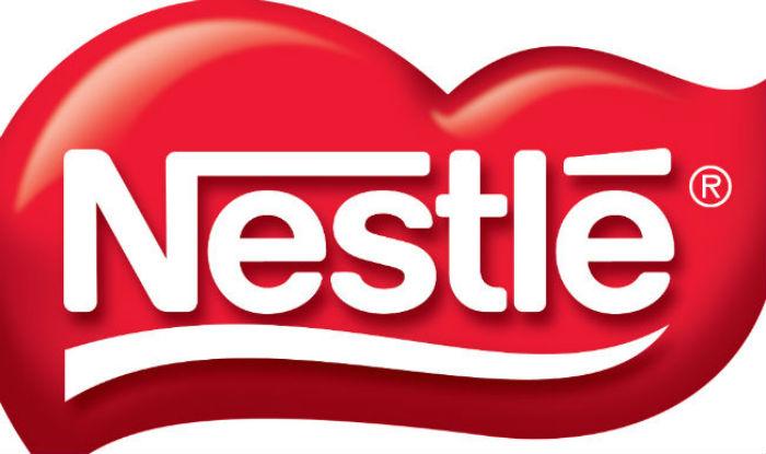 Nestle, продукция Nestle, супермаркеты, сеть супермаркетов, Edeka, Германия