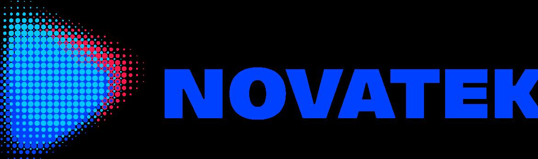нефть, сжиженный природный газ, Novatek, Aramco, Саудовская Аравия, Россия