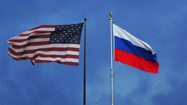 «кремлевский список», США, санкции