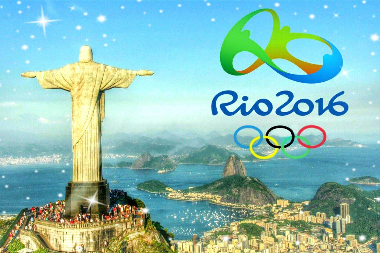 спортивные объекты, Олимпийские игры, 2016, Рио-де-Жанейро, упадок
