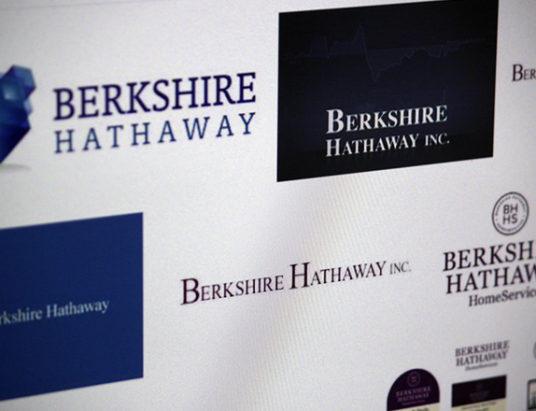 Berkshire Hathaway, финансовый центр, Дубай
