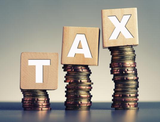 налоги, мошенничество, США, Служба внутренних доходов