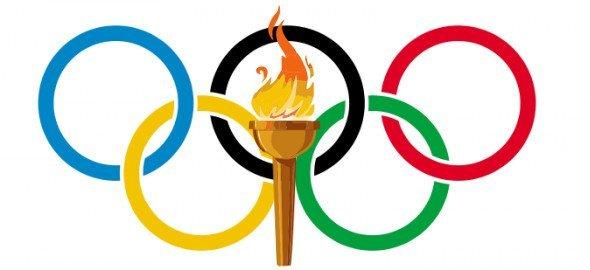 Олимпийский факел, подписанный Далай-ламой, отправляется на аукцион