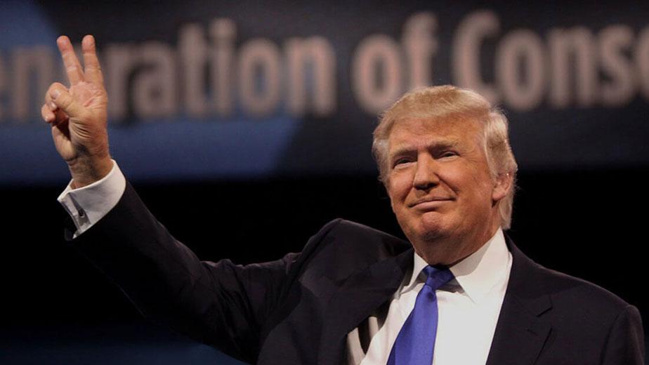 США, Индия, налоги, мотоциклы, Дональд Трамп, импортная пошлина