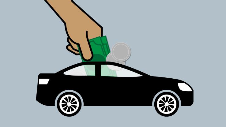 Uber, компания-перевозчик, сервис поездок, Марокко