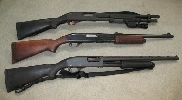 Remington, США, оружие, банкротство